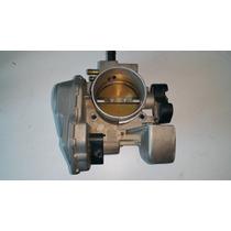Cuerpo De Aceleracion Astra1.8l Modelo 2000 5ws9 32501