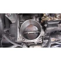 Cuerpo Aceleración Nissan Xtrail