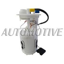 Bomba De Gasolina Completa (modulo) 4 Bar Mercedes-benz A-cl