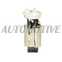 Bomba De Gasolina Electrica Completa Nissan Altima 03 05 2.5