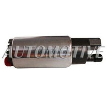 Repuesto Bomba De Gasolina Electrica Chrysler Attitude 06-09