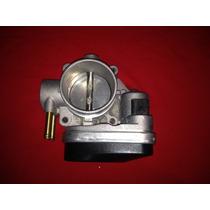 Cuerpo De Aceleracion Lincoln Zephyr 2006 Np 6e5e9f991ad