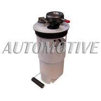 Bomba De Gasolina Completa C/filtro Dodge Ram 1500 V8 V6 5.9