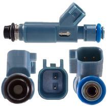 Inyector De Gasolina Ford F150 2009-2010