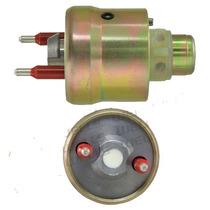Inyector De Gasolina Chevrolet V8 Tbi Todos