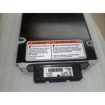 Modulo De Inyectores Idm 120 Ford 7.3 Power Stroke 1999-2003