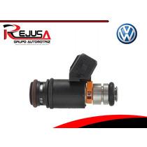 Inyector De Gasolina Vw, Vr6 , Eurovan