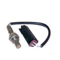 Inyectores Y Sensor De Oxigeno Jeep Wrangler Yj 56028200