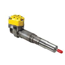 Inyector Diesel Heui Caterpillar Cat 3400 / 3408 Reman