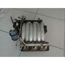 Inyector Motor 2.8l V6 30 Valvulas Passat 2003