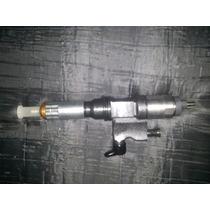 Venta Y Reparacion De Inyectores Bombas Y Repuestos Diesel