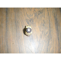 Inyector Ford Escort 96-99 L4 2.0 Litros
