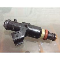 Inyector Honda Accord 2.4 Lts Mod: 03-07 Oem (precio X C/u)