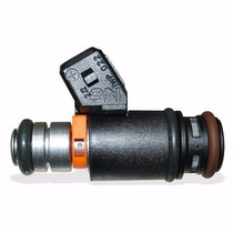 Inyector Gasolina Vw Jetta Golf Vr6 99-02 2.8l Original