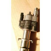Inyector Original Bmw 650ix 550ix 335i 135i X6 Z4 35i 50ix
