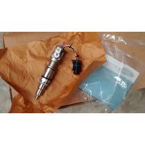 Inyector Ford 6.0 Turbo Diesel Power Stroke / Vt 365 F 250