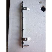 Riel De Inyectores Dodge Neon 2005 #04669768 Motor 2.0