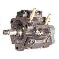 Bomba De Inyección H100 C.a.v Cat Bosch Diesel Juego Juntas