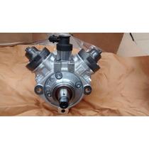 Bomba Alta Presion Ford 6.7 V8 Diesel Power Stroke 2011-2015