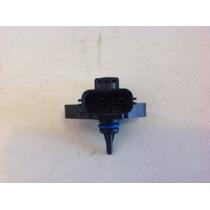 Sensor De Presión De Gasolina Regulador Ford Original Nuevo