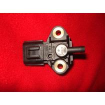 Sensor De Presion De Gasolina(regulador) Ford