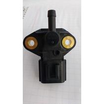 Regulador Presion Gasolina 0261230093 Para Ford Original