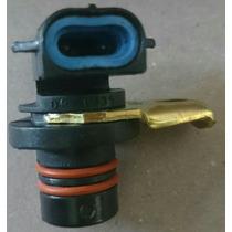 Sensor De Turbina Windstar 95-00