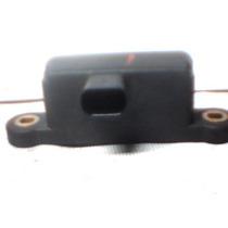 Sensor De Velocidad Angular O Sensor Yaw Jeep Chrysler Dodge