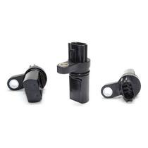 Sensor Ckp (posición De Cigueñal) Nissan Altima; Maxima;vmj