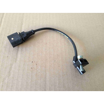 Sensor Cigueñal Cpk Vw Pointer Motor 1.8l 04 - 05 Original.