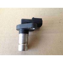 Sensor De Cigueñal Ckp Stratus Cirrus Motor 2.4l Original.