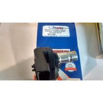 Sensor Cigueñal Ckp Chrysler Cirrus,stratus,avenge (96-95)