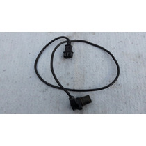 Sensor Cigueñal Astra Original