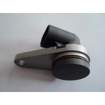 Sensor Arbol De Levas Buick Pontiac Chevrolet Honda Isuzu