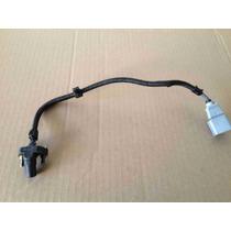 Sensor Cigueñal Cpk Vw Bora Motor 2.5l 5 Cil. 06 - 10 Origin