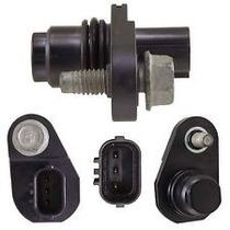 Sensor De Posicion De Cigueñal Para Chevrolet C1500,gmc