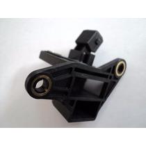 Sensor Posicion Cigueñal Ford Ranger Mustang Mazda Explorer