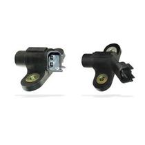 Sensor Ckp (posición De Cigueñal) Ford; Mercury Sable; Vmj