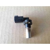 Sensor Cigueñal Cpk Nissan Altima 1993 - 1997 Original.