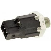 Sensor De Detonacion Renault Clio,nissan Platina 8200680689