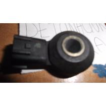 Sensor Detonacion Sentra