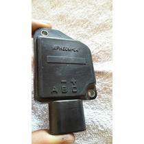 Sensor Maf Gm Buick,pontiac, Cadillac, Afh50m-04