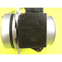 Sensor Maf Ford Contour Mystique 93bb-12b579-ba Original
