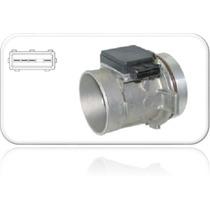 Sensor Maf Contour Mystique 4 Cil 2.0l 95-98