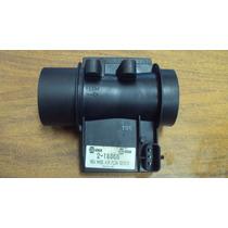Sensor Maf 2-18866 Century, Electra, Old.98 Y Cutlas Ciera