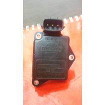 Sensor Maf Tsuru Estaquita Afh45m-46