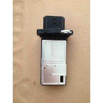 Sensor Maf Nissan March Versa 14 - 16 Orig. 226807s00a.