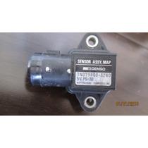 Sensor Map Para Honda Civic, Acura No. Parte Tn079800-3280