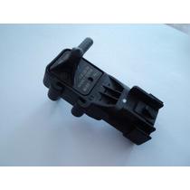 Sensor Map Mazda Cx-7 Cx-9 141010t161213b Original Envio Gr