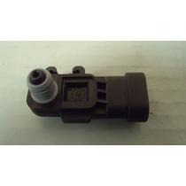 Sensor Presion Tanque Combustible 04593949ab Para Crysler